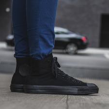 Converse Sneaker converse all star férfi cipő - m3310 női cipő
