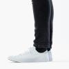 Converse sneaker Converse Chuck Taylor SP OX női cipő 1U647