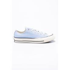 Converse - Sportcipő - kék