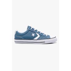 Converse - Sportcipő - kék - 1289680-kék