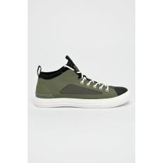 Converse - Sportcipő - oliva színű - 1370025-oliva színű