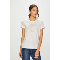 Converse - T-shirt - fehér - 1480818-fehér