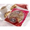 COOKIE almás-fahéjas vajas keksz 110