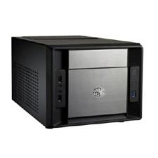 Cooler Master Elite 120 Advanced számítógép ház