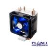 Cooler Master Hyper 103 Univerzális 108x89,5x138,5mm 800-2200RPM (Intel, AMD) processzor hűtő (RR-H103-22PB-R1)