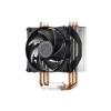Cooler Master MasterAir Pro 3 processzor hűtő (MAY-T3PN-930PK-R1)