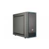 Cooler Master MasterBox E500L Kék (MCB-E500L-KN5N-S00)