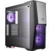 Cooler Master masterbox mb500 mcb-b500d-kgnn-s00 számítógép ház