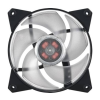 Cooler Master MasterFan 120 Air Pressure RGB rendszerhűtő (MFY-P2DN-15NPC-R1)
