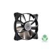 Cooler Master MasterFan Pro 140 Air Flow 140x140x25mm 2500RPM ház ventilátor (MFY-F4NN-08NMK-R1)