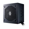 Cooler Master MasterWatt 650W (MPX-6501-AMAAB)