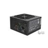 Cooler Master MasterWatt Lite 500W PFC 12 cm ventilátorral dobozos tápegység