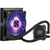 Cooler Master - ML120L RGB Vízhűtés (MLW-D12M-A20PC-R1)
