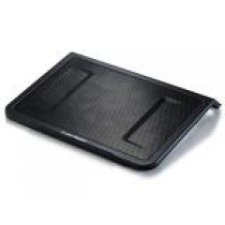 Cooler Master NotePal L1 R9-NBC-NPL1 laptop kellék