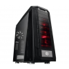 Cooler Master Trooper Special Edition (SGC-5000-KWN2)