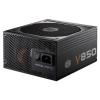 Cooler Master V Series 850W (RS850-AFBAG1-EU)