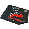 CoolerMaster Storm Panthers v1