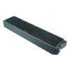 Coolgate G2 Radiator 10 FPI - 480mm