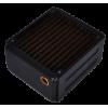 Coolgate XFlow Radiátor G2 - 120mm