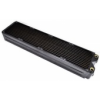 Coolgate XFlow Radiátor G2 - 480mm