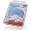 COOLLABORATORY Liquid MetalPad - PS3/XBOX
