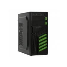 Cooltek KX számítógép ház