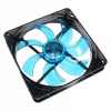 Cooltek Silent Fan 140 Blue LED