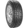 Cooper 265/70R15 112T Discoverer A/T3 Sport OWL nyári off road gumiabroncs