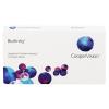 Cooper Vision Biofinity 3 db