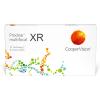 Cooper Vision Proclear Multifocal XR N 3 db