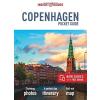 Copenhagen Insight Pocket Guide
