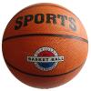 CorbySport Basket labda