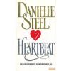 Corgi Books Heartbeat