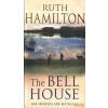 Corgi Books The bell house