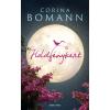 Corina Bomann BOMANN, CORINA - HOLDFÉNYKERT
