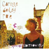 Corinne Bailey Rae (CD)