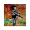 Corinne Bailey Rae The Heart Speaks in Whispers - Deluxe Edition (CD)