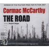 Cormac McCarthy THE ROAD /Film Tie-In/