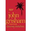 Cornerstone John Grisham: Skipping Christmas