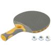 Cornilleau Tacteo 30 Schoolsport kompozit kültéri pingpong ütő