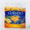 Cornito Gluténmentes Tészta Kiskagyló 200g
