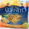 Cornito Gluténmentes Tészta Szélesmetélt 200 g