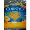 Cornito szarvacska 200 g