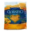 Cornito – Tóthék gluténmentes tészta TARHONYA 200g