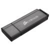 Corsair 128GB Corsair Flash Voyager GS V3 USB3.0 (CMFVYGS3C-128GB)