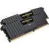 Corsair 16GB (2x8GB) DDR4 2400MHz CMK16GX4M2A2400C14