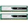 Corsair 16GB DDR3 1333MHz Kit(2X8GB) CMV16GX3M2A1333C9