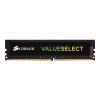 Corsair 16GB DDR4 2133MHz CMV16GX4M1A2133C15 (CMV16GX4M1A2133C15)