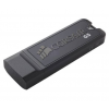 Corsair 256GB Corsair Flash Voyager GS USB3.0 (CMFVYGS3B-256GB)