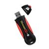 Corsair 256GB Corsair Flash Voyager GT víz- és ütésálló USB3.0 (CMFVYGT3B-256GB)